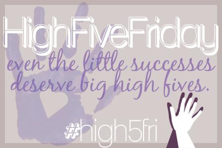 highfivefriday6